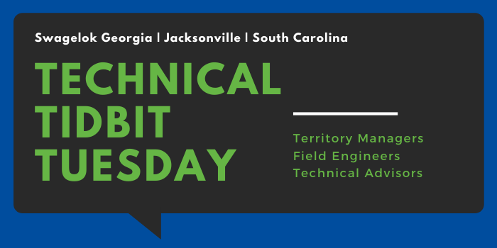 technical tidbit tuesday